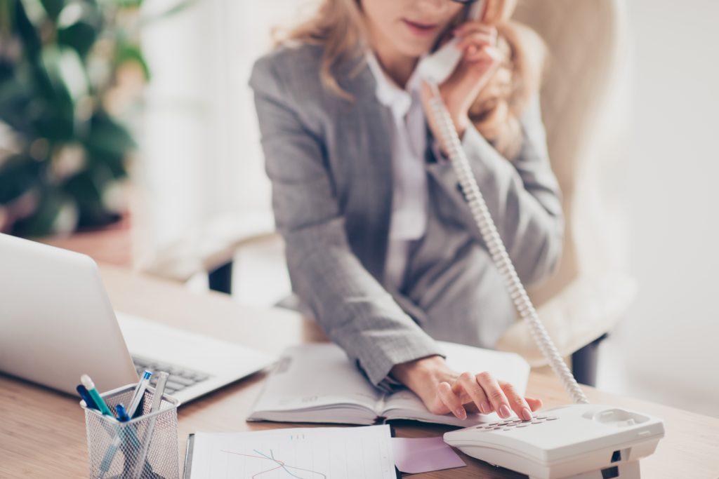一般職・事務職への就職で有利な資格