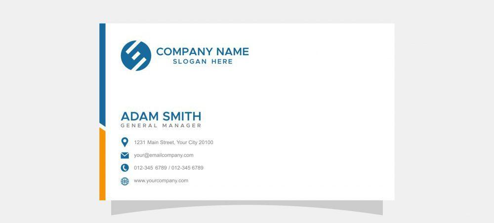 「宛名」は省略せずに正式名称で