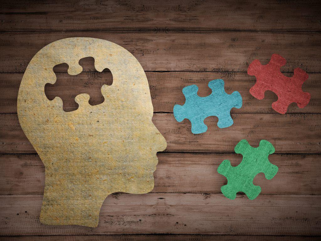 性格や特性が自社の企業風土や事業内容と合っているか